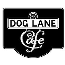 Dog Lane Café