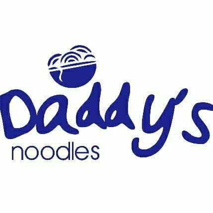 Daddy's Noodle Shop