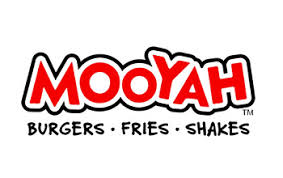 Mooyah Burgers & Fries
